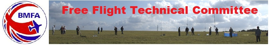 Free Flight Technical Committee